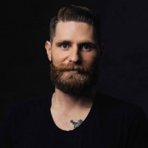Matt Trygar's Profile on Staff Me Up
