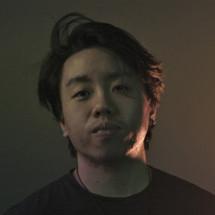 Winnie Liu's Profile on Staff Me Up