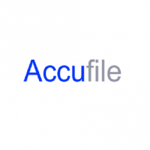 Accufile File Taxes Online's Profile on Staff Me Up