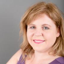 Sharon Sobel's Profile on Staff Me Up