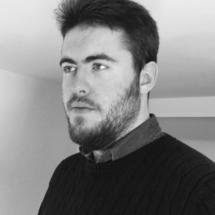 Thomas O'Boyle's Profile on Staff Me Up