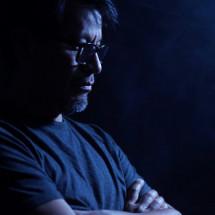 Mario Vizcarra's Profile on Staff Me Up