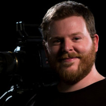 Kyle Nilges's Profile on Staff Me Up
