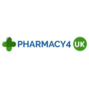 Pharmacy 4u's Profile on Staff Me Up