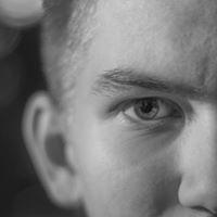 Vlad Biloshkura's Profile on Staff Me Up