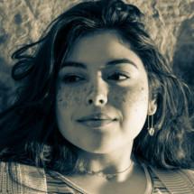 Liliana Huantes's Profile on Staff Me Up
