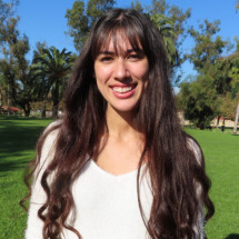 Maddie Chavez's Profile on Staff Me Up