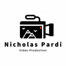 Nicholas Pardi's Profile on Staff Me Up
