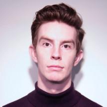 Jeremy Smith's Profile on Staff Me Up