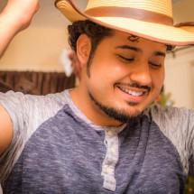 Cesar Lima's Profile on Staff Me Up