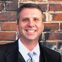 Greg Huff's Profile on Staff Me Up