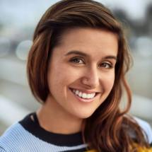 Sarah Handler's Profile on Staff Me Up