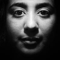 Fatima Saeed's Profile on Staff Me Up