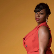 Quishauna McDougle's Profile on Staff Me Up