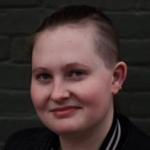 Celia Plummer's Profile on Staff Me Up