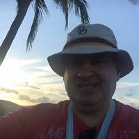 Scott Coraci's Profile on Staff Me Up