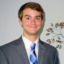 Chris Wittman's Profile on Staff Me Up