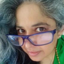 Anjali Bhushan's Profile on Staff Me Up
