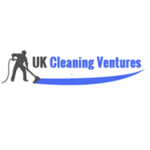 UK Cleaning Ventures's Profile on Staff Me Up