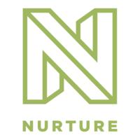 Nurture Digital's Profile on Staff Me Up
