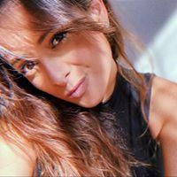 Ariadna Sanchez's Profile on Staff Me Up