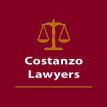 Costanzo Lawyers's Profile on Staff Me Up