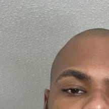 Reggie Mathias's Profile on Staff Me Up