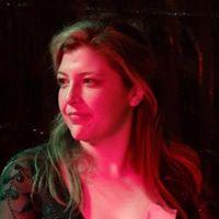 Alana 'Lani' Trejo's Profile on Staff Me Up