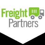 Freight Partners's Profile on Staff Me Up