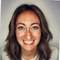 Jen Rosenthal's Profile on Staff Me Up