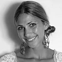 Samantha Sevem's Profile on Staff Me Up