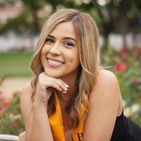 Evangeline Bristow's Profile on Staff Me Up