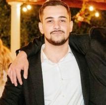 Haik Esahakyan's Profile on Staff Me Up
