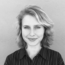 Audrey Schmidt's Profile on Staff Me Up