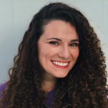 Jennifer Iacobino's Profile on Staff Me Up