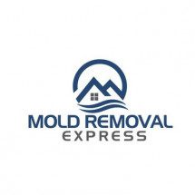 Mold Removal Express's Profile on Staff Me Up