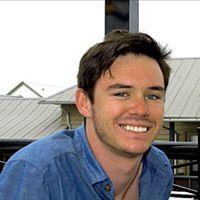 Sam Slott's Profile on Staff Me Up