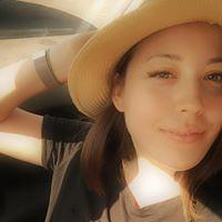 Zahida Saucedo-Trejo's Profile on Staff Me Up