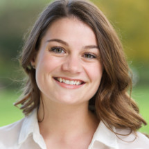 Laurel Speck's Profile on Staff Me Up