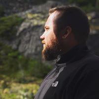 Jeffrey Boos's Profile on Staff Me Up