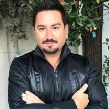 Damon Gonzalez's Profile on Staff Me Up