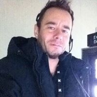 Frenchyann Agliardi's Profile on Staff Me Up
