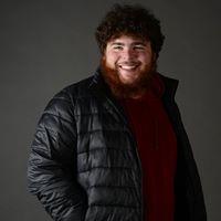 Jordan Kodner's Profile on Staff Me Up