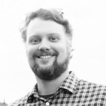 Matthew Lutz's Profile on Staff Me Up
