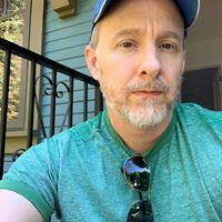 Brett Staneart's Profile on Staff Me Up
