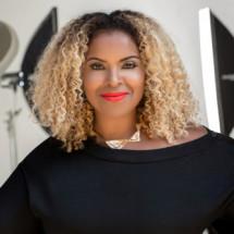 Toni Garcia-Jackon's Profile on Staff Me Up