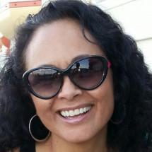 Marsha Parker's Profile on Staff Me Up