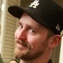 Brandon Clayton's Profile on Staff Me Up