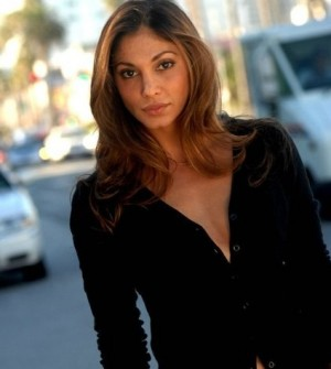 Naomi Pacheco's Profile on Staff Me Up