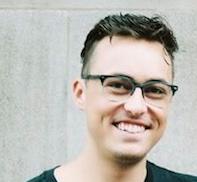 Matthew Bardin's Profile on Staff Me Up